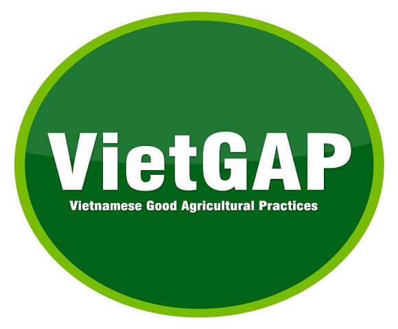 VietGAP-logo.jpg