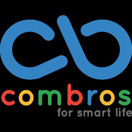 logo_combros.png