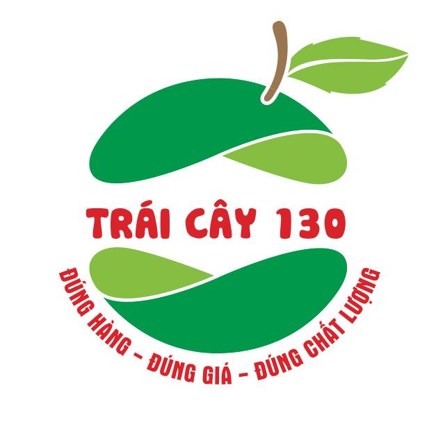 Logo-Trai-Cay-130.jpg