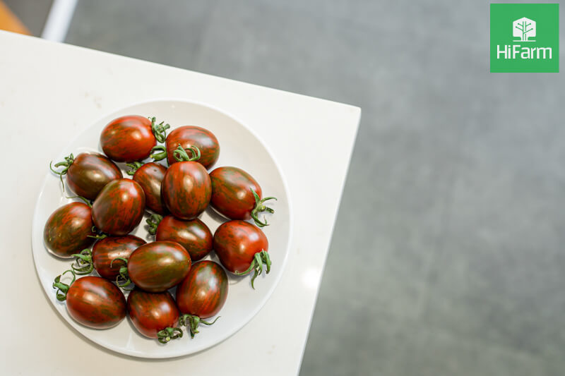 Cà Cherry làm món gì ngon? Bật mí những món ngon chuẩn vị nhà làm