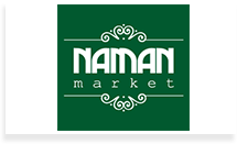 nam_an.png