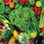 Các chứng nhận nông sản sạch và an toàn phổ biến hiện nay