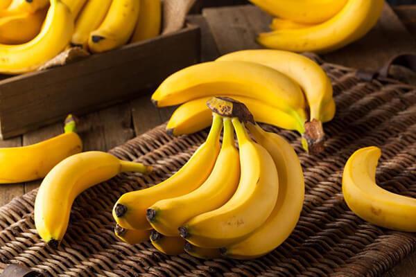 Bí quyết ăn uống lành mạnh: Cách hấp thụ chất dinh dưỡng tốt hơn từ 9 loại thực phẩm chúng ta thường ăn