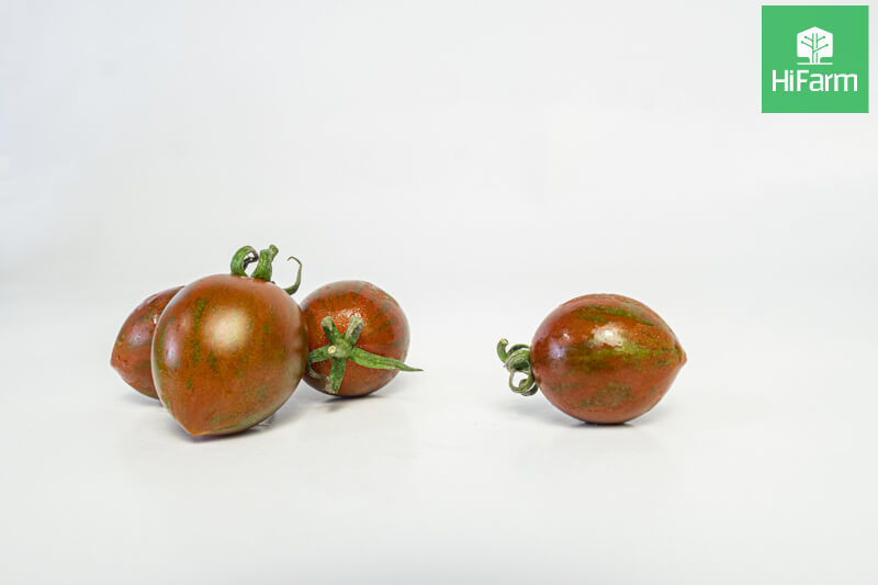 Giải đáp câu hỏi người bệnh tiểu đường có ăn được cà chua không?