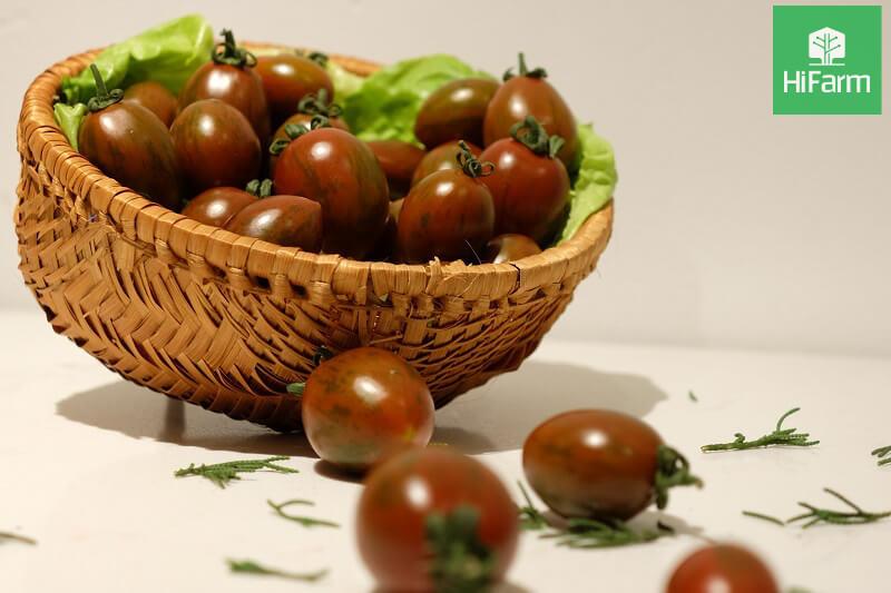 Bật mí cách làm gà viên sốt cà chua giúp tăng cơ giảm mỡ