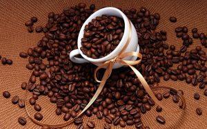 Lợi ích bã cà phê còn sót lại ít người biết