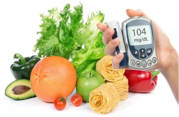 Chế độ ăn cho người bệnh tiểu đường và giải đáp những thắc mắc thường gặp