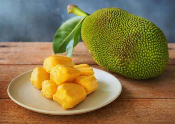 Giá trái cây ở miền Tây tăng mạnh khi các chốt kiểm dịch dần tháo bỏ